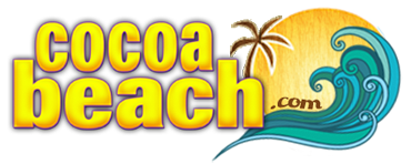Cocoa Beach - Beaches - Brevard County, FL, US