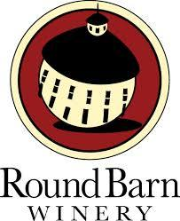 Round Barn Winery - Attractions/Entertainment, Wineries - 10983 Hills Road, Baroda, MI, United States