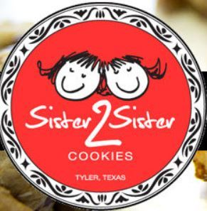 Sister2sister - Restaurants - Smith County, TX