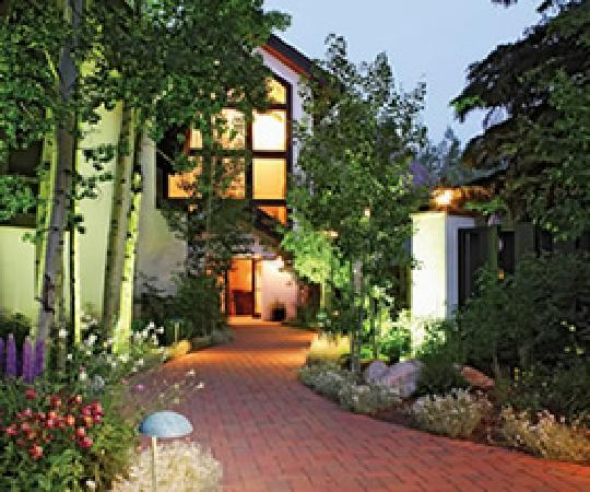 Wedding Ceremony - Ceremony Sites, Hotels/Accommodations - 4695 Vail Racquet Club Dr, Eagle County, CO, 81657