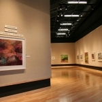Eide/dalrymple Gallery - Attractions/Entertainment - 2001 S Summit Ave, Minnehaha County, SD, 57197