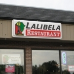 Lalibela Restaurant - Restaurants - 1001 W 11th St, Minnehaha County, SD, 57104, US