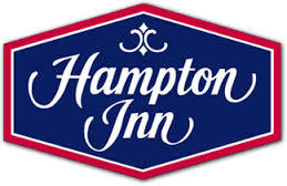 Hampton Inn - Hotels/Accommodations - 155 Placerville Rd, Sacramento County, CA, 95630