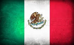 La Bamba Mexican And Spanish Restaurant - Restaurants - 4285 W Atlantic Ave, Delray Beach, FL, 33445, US