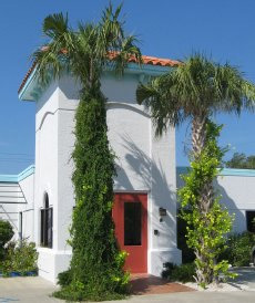 Reception - Reception Sites - 10101 Gulf Dr, Anna Maria, FL, 34216