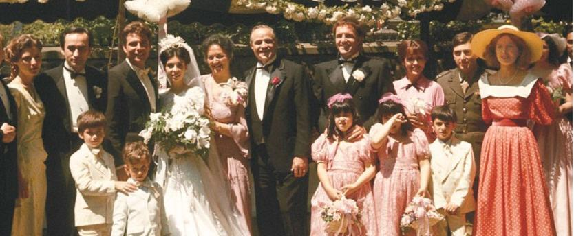 Wedding Ceremony - Ceremony Sites - 6965 Professional Ct, Mississauga, ON, L4V