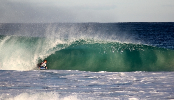 Trigg Beach - Beaches - Trigg, Western Australia, 6029