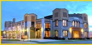 Reception - Reception Sites - 300 Strong Street, Brighton, CO, 80601, USA