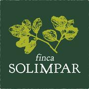 Finca Solimpar Wedding In June in Leganes, Madrid