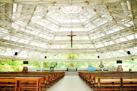 Parish Of The Immaculate Heart Of Mary - Ceremony Sites - Daang Bakal Rd, Antipolo, Calabarzon, PH