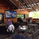 Cedar Door - Bars/Nightife, Rehearsal Lunch/Dinner, Attractions/Entertainment, Restaurants - 201 Brazos St, Austin, TX, 78701, US