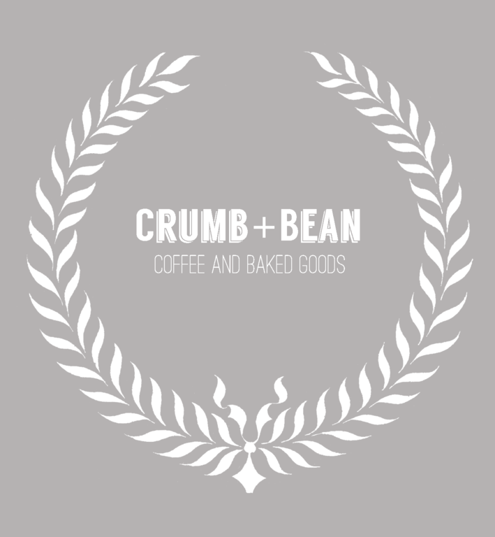 Crumb & Bean - Reception Sites - 43 Water St N, Waterloo Regional Municipality, ON, N1R 3B3