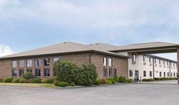 Vernon Inn And Suites - Hotels/Accommodations - 1325 N Main St, Vernon County, WI, 54665