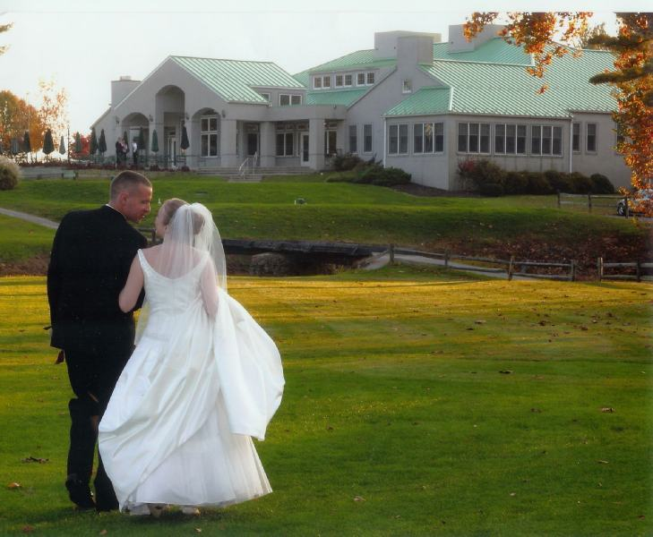 Waynesboro Country Club - Reception Sites - 11000 Country Club Road, Waynesboro, PA, 17268