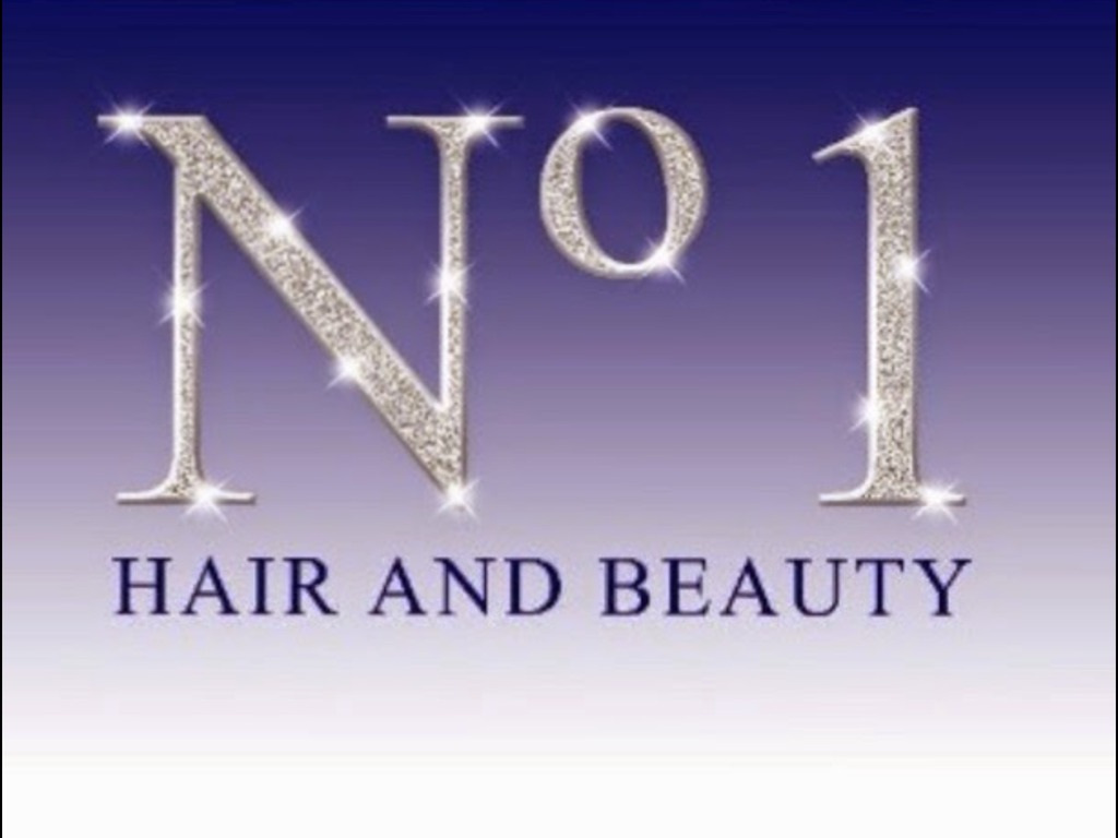 Number One For Hair And Beauty - Wedding Day Beauty - Estepona, AL, 29688, ES