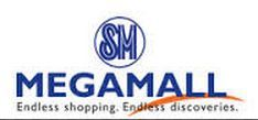 Sm Megamall Ortigas - Shopping, Attractions/Entertainment, Hotels/Accommodations - St Francis, Mandaluyong, NCR