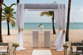 Courtyard By Marriott San Juan Isla Verde - Reception Sites, Restaurants, Ceremony Sites - 7012 Ctra Boca de Cangrejos, Carolina, 00979, Puerto Rico