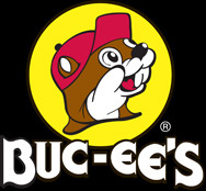 Buc-ee's - Attractions/Entertainment - IH-35 N, New Braunfels, TX, 78130, US