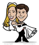 Rocklin Wedding In September in Rocklin, CA, USA