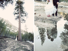 Courtney Aaron   |   Photographer - Photographer - P.O. Box 10528, South Lake Tahoe, CA, 96158, USA
