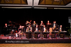 River City Jazz Ensemble - Bands/Live Entertainment, Ceremony Musicians - 4321 Northgate NE , Grand Rapids, Michigan, 49525, USA