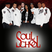 Soul School - Bands/Live Entertainment - Aurora, CO, 80017, USA