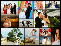 Captured Memories Photography - Photographers - private home, Port St Lucie, Florida, 34952, USA