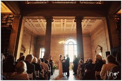 James J. Hill center - Reception Sites, Ceremony & Reception, Rehearsal Lunch/Dinner, Ceremony Sites - 80 W. Fourth Street, St Paul , MN, 55102, USA