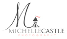Michelle Castle Photography - Photographers - PO Box 1492, Destin, FL, 32540, USA