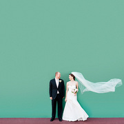 Rob Greer Photography - Photographers, Photo Booths - 1439 Las Lunas Street, Pasadena, CA, 91106, USA