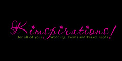Kimspirations! - Coordinators/Planners, Decorations - 25 Brad Gushue Cres., St. John's, NL, A1H 0A3, Canada