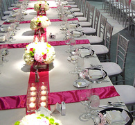 A Priceless Event Ltd. - Rentals, Decorations, Rentals - Squamish & Burnaby, BC, V8B 0A2, Canada