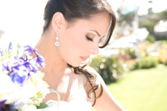 Glass Slipper Photography - Photographers - 45501 Cypress Drive, Mendocino, CA, 95460, USA