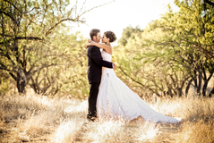 Colleen Rosenthal Photography - Photographers - 3737 Sequoia Drive, San Luis Obispo, CA, 93401, USA