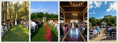 Brandywine Manor House - Ceremony Sites, Reception Sites, Ceremony & Reception - 120 Germany Hollow Road, Honey Brook, PA, 19344, USA