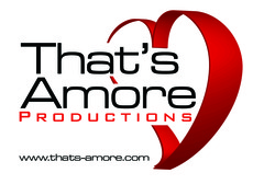 Thats Amore Productions  - DJs, Photographers - Montreal, Quebec, H4J 1S9, Canada