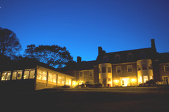 Abington Art Center - Reception Sites, Ceremony Sites, Ceremony & Reception - 515 Meetinghouse Road, Jenkintown, PA, 19046