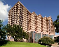 Sheraton Austin Hotel at the Capitol - Hotels/Accommodations, Ceremony & Reception, Reception Sites - 701 East 11th Street , Austin, TX, 78701, USA