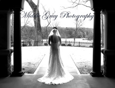 Middle Gray Photography - Photographer - NC, USA