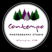 Contempo Studio - Photographers, Photo Booths - 509 12th Avenue SE, Suite 4, Olympia, WA, 98501, USA