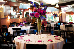 Jewel Hospitality - Restaurants, Reception Sites, Ceremony & Reception, Caterers - 2 Nickerson Street, Suite 300, Seattle, WA, 98109, USA