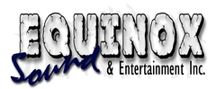 Equinox Sound - DJs, Photographers - #217 23020, Township Road 522, Sherwood Park, Alberta, T8B 1H1, Canada