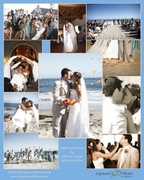 Cabrillo Pavilion Arts Center - Reception Sites, Ceremony & Reception, Welcome Sites, Ceremony Sites - 1118 E. Cabrillo Blvd., Santa Barbara, CA, 93103, USA