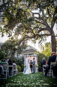 Beazley House B & B - Hotels/Accommodations, Ceremony Sites - 1910 1st Street, Napa, CA, 94559