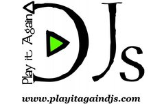 Play it Again DJs - DJs - 51 Glendale Rd., Newport News, VA, 23606, USA
