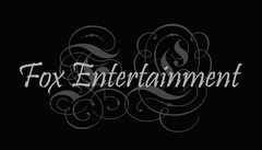 FOX ENTERTAINMENT-DJs in Ohio - DJ - 2832 Sunderland Road, Lima, Ohio, 45806, U.S.A.