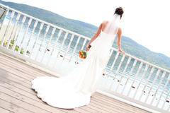 Georgian Lakeside Resort - Lake George - Ceremony & Reception, Caterers, Reception Sites, Ceremony Sites - 384 Canada St., Lake George, NY, 12845, USA