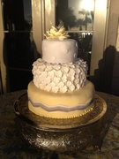 Cakes by Tanis - Cakes/Candies - 202 Maine ave, Panama city, Fl, 32401, usa