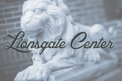 Lionsgate Center: The Dove House & Gatehouse - Reception Sites, Ceremony Sites, Ceremony & Reception - 1055 South 112th Street, Lafayette, Colorado, 80026, USA