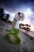 Ken kato Imagery - Photographers - 70 Honuea Pl, Kihei, HI, 96753, United State